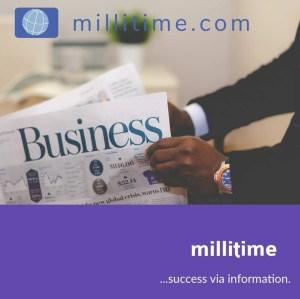 Schwiz Millitime