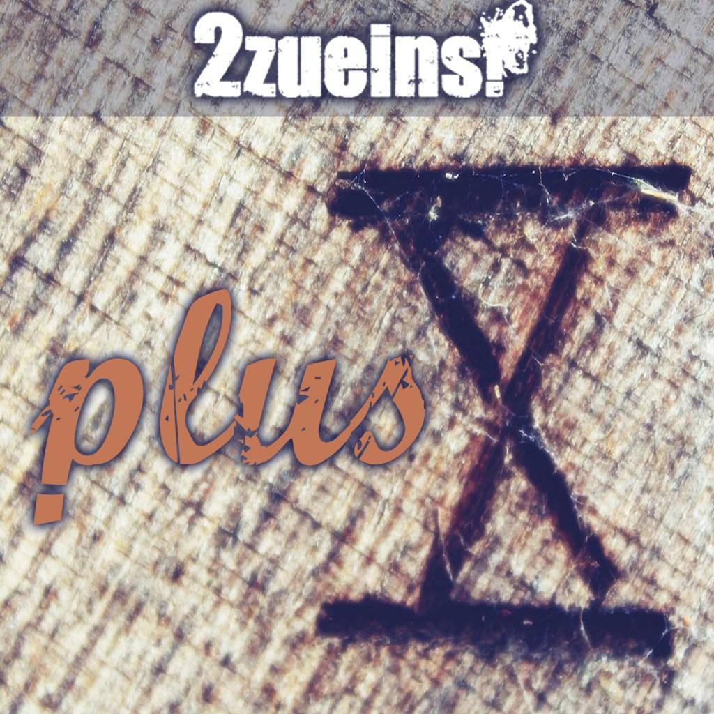 plusX_final