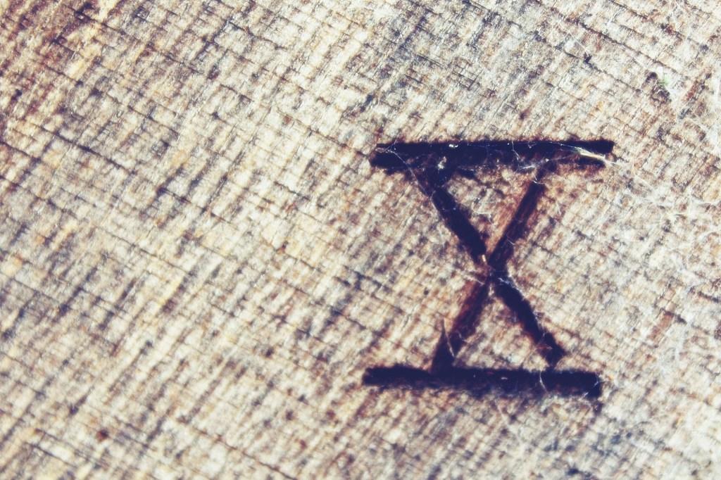 roman-numeral-1005700