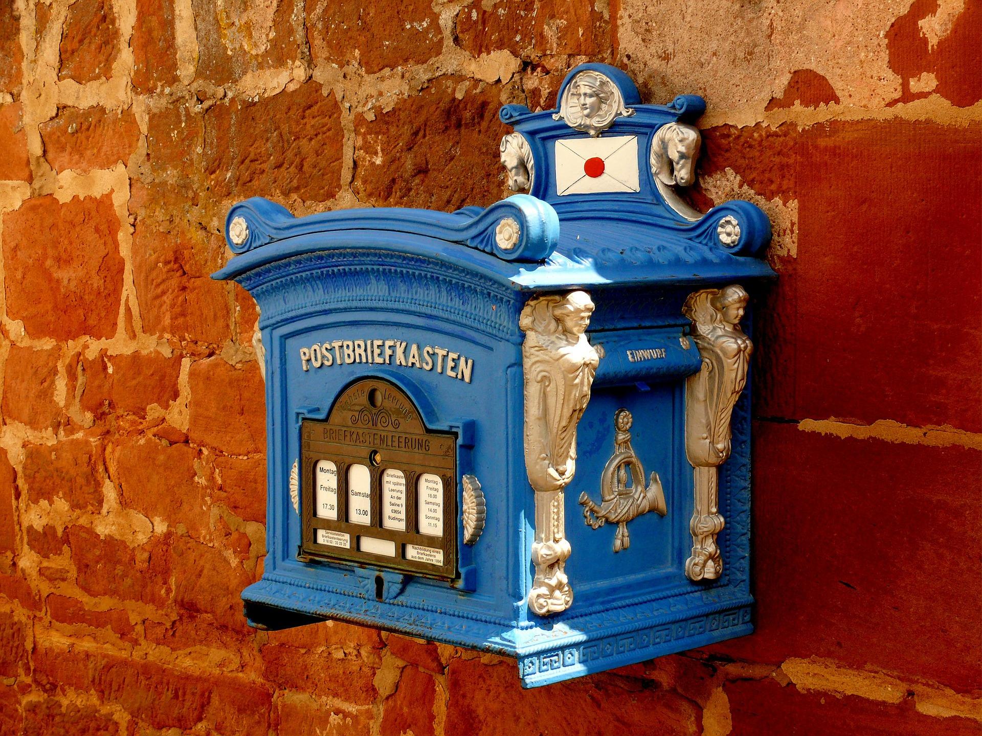mailbox-341744_1920