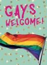 SoSe16_GaysWelcome_VS