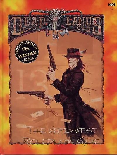 Deadlands.jpg