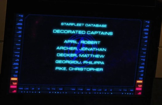 Starfleet_database,_decorated_captains cropped.jpg
