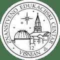 Znanstveno edukacijski centar Višnjan