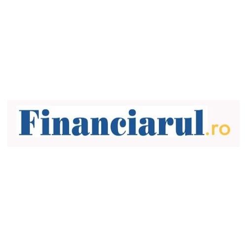 financiarul.ro