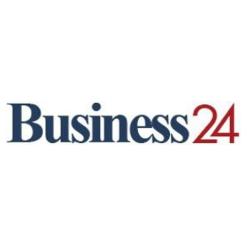 business24.ro