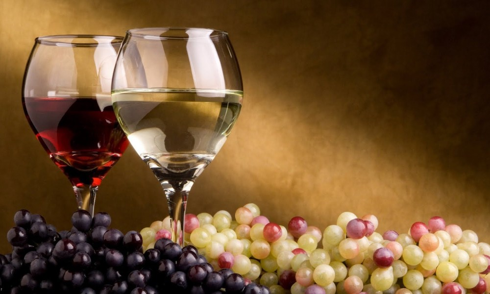 5 Wine Tasting Tips For the Aspiring Connoisseur