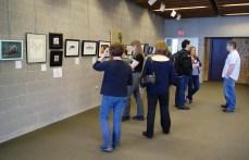 SONSI Exhibit, May 2011