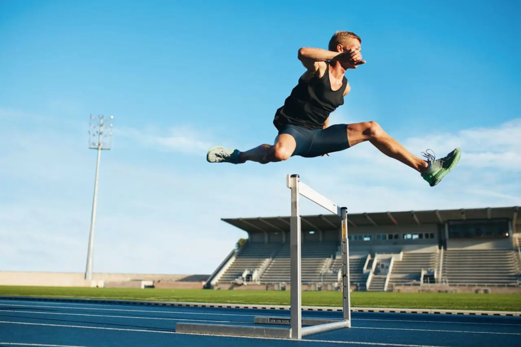 11860 Vista Del Sol, Ste. 128 Chiropractic Athletics: Athletes, Sports Injuries, Optimal Performance