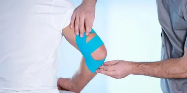 11860 Vista Del Sol, Ste. 128 Rottura del tessuto cicatriziale con chiropratica, mobilità e flessibilità ripristinate