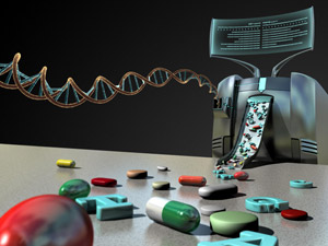RNA-seq glioblastoma