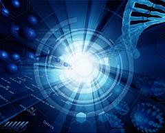 sciberomics roundup genomics