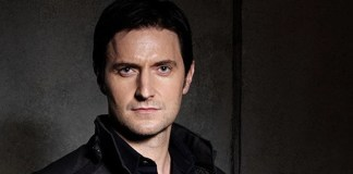 Top 5 Movies of Richard Armitage; Richard Armitage Must Watch Movies
