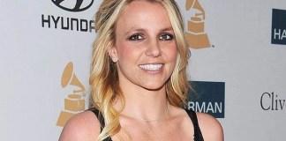 Britney Spears Starring In 'Orange Is The New Black'?