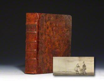 Anson's book