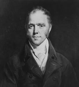Josiah Wedgewood II