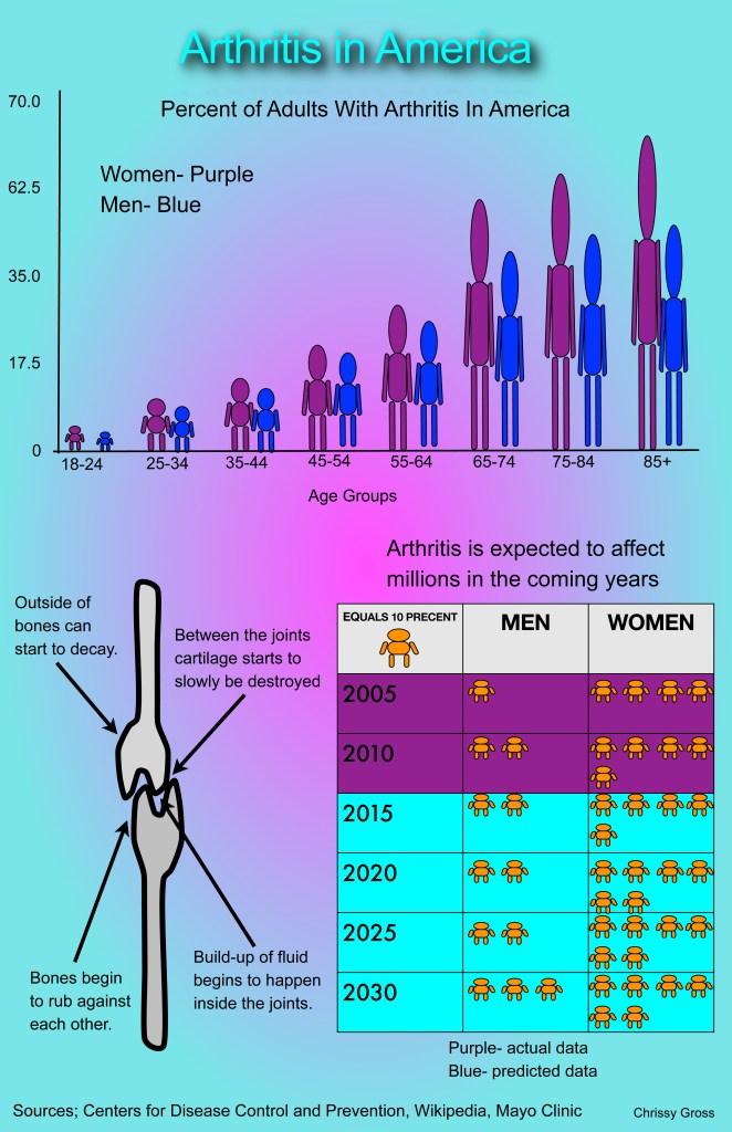 Chrissy Gross final infographic