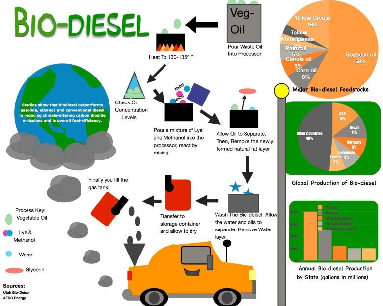 267323947-Biodiesel