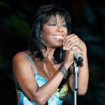 What is Hep C? Lesson from the Beautiful Natalie Cole's Death