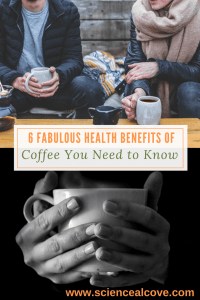 6 Fabulous Health Benefits of Coffee You Need to Know - http://sciencealcove.com/2016/07/6-health-benefits-of-coffee/