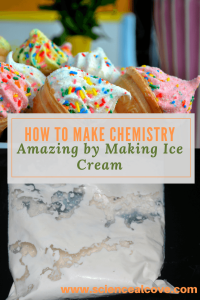 How to Make Chemistry Amazing by Making Ice Cream-http://sciencealcove.com/2018/04/how-to-make-chemistry-amazing-by-making-ice-cream/