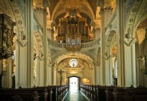 church-1549052_1920