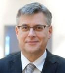 Dr. Volker Meyer-Guckel: Förderer und früher Kritiker von PUSH-Ergebnissen.