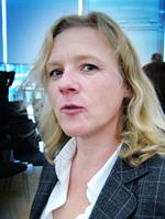 Helga_Huskamp_klein