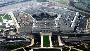 Finanzierung durch das Pentagon? - In der Krise bewährt sich Wissenschaftskommunikation (Foto:Wikipedia)