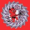 Drehung_Logo_WissenschaftsKritik03_klein