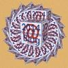 Lernen über Wissenschaft und Wissenschafts-Skeptiker - Wahl zum Wissenschafts-Blog des Jahres.