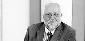 Klaus Tschira - Wissenschaft in der Gesellschaft verankern.
