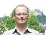 Psychologe Gollwitzer zur Wissenschaftskommunikation