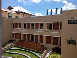 iiser-tvm-campus