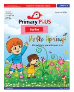 Primary plus