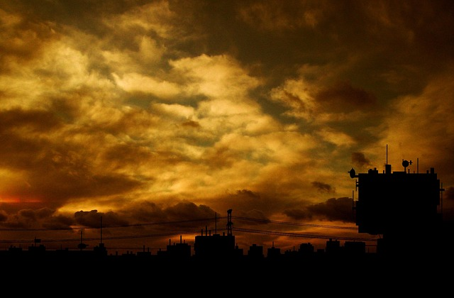 Manufacturing: A different type of industrial cloud