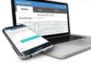 FleetUp partners with Shipwell for smart tracking and shipment management