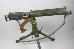 1200px-vickers_machine_gun_yorcm_ca78ac