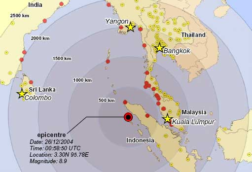 """from USAID website """"Tsunami Reconstruction"""""""