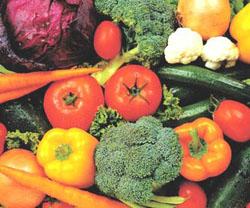 soup-vegetable