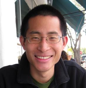 Ken Shen