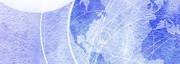 Transcending Global Conflict