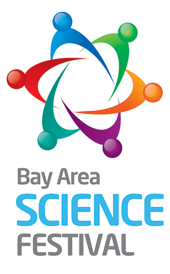 Bay Area Science Festival