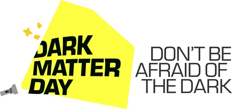 Dark Matter Day