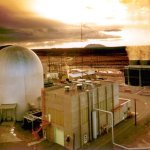 Physics of safe nuclear reactors