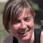 Dr. Heather Gray
