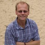 Roland Bürgmann