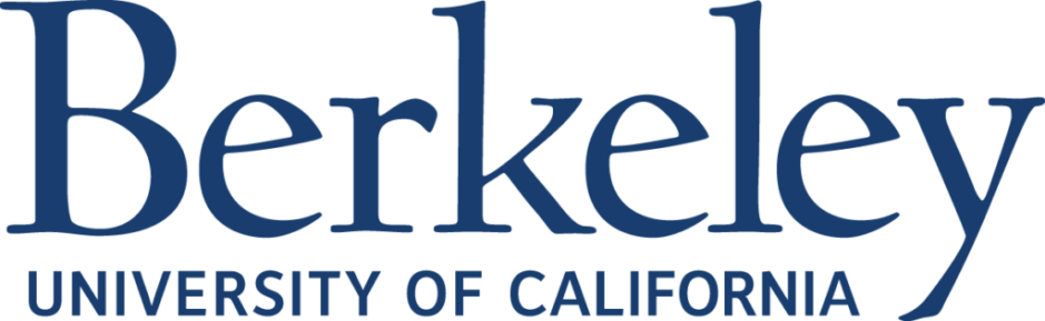 Berkeley - University of California