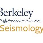 Berkeley Seismology Lab