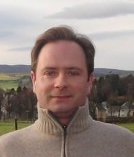 Kamil Kranc